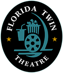 Florida Twin Theatre
